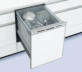 ビルトイン食洗機 V7シリーズ